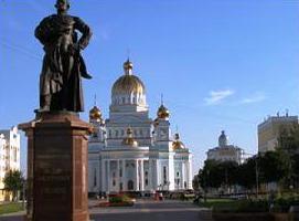 Православная гостиная3