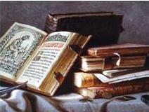 Библиографические уроки18