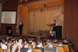 02 СОШ №3 День православной молодежи