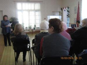 02 День православной книги в музее